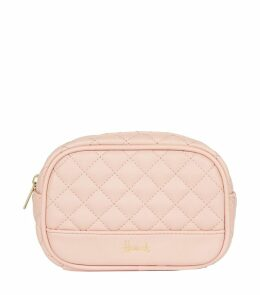 Chelsea Cosmetic Bag