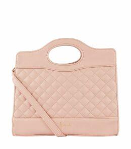 Chelsea Grab Bag