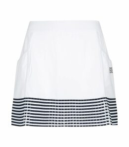Grand Slam Tennis Skirt