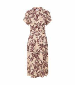 Orlenna Dress
