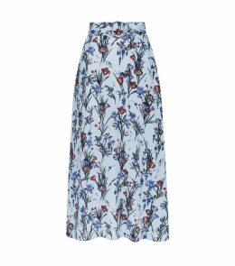Emmie Cherub Garden Skirt