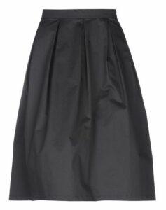 DIANA GALLESI SKIRTS Knee length skirts Women on YOOX.COM
