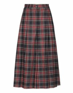 SUOLI SKIRTS 3/4 length skirts Women on YOOX.COM