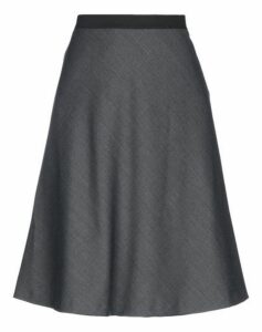 FILIPPA K SKIRTS Knee length skirts Women on YOOX.COM