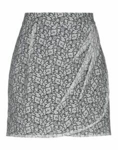 ROSEANNA SKIRTS Mini skirts Women on YOOX.COM