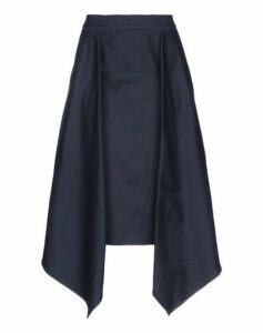 PALMER//HARDING SKIRTS 3/4 length skirts Women on YOOX.COM