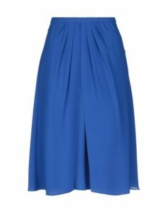 CRUCIANI SKIRTS 3/4 length skirts Women on YOOX.COM