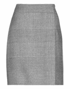 WEEKEND MAX MARA SKIRTS Knee length skirts Women on YOOX.COM