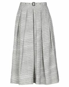 ASPESI SKIRTS 3/4 length skirts Women on YOOX.COM