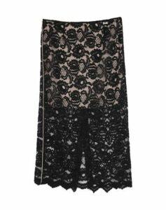 ANISYA® IS SKIRTS 3/4 length skirts Women on YOOX.COM