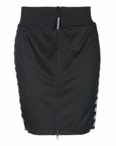 KAPPA SKIRTS Knee length skirts Women on YOOX.COM