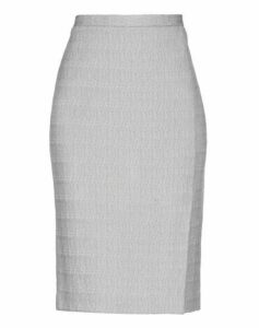 MISSONI SKIRTS Knee length skirts Women on YOOX.COM