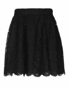 VALENTINO SKIRTS Knee length skirts Women on YOOX.COM