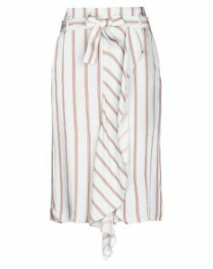 DOROTHEE SCHUMACHER SKIRTS Knee length skirts Women on YOOX.COM