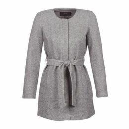 Vero Moda  VMJULIAVERODONA  women's Jacket in Grey