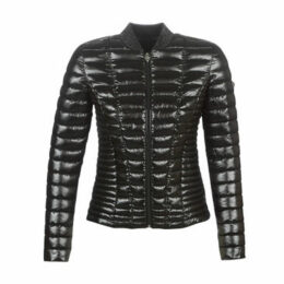 Guess  VERA  women's Jacket in Black