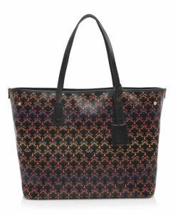 Dawn Iphis Marlborough Tote Bag
