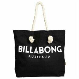 Billabong Essential Tote Bag