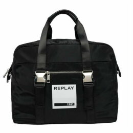 Replay Duffle Bag