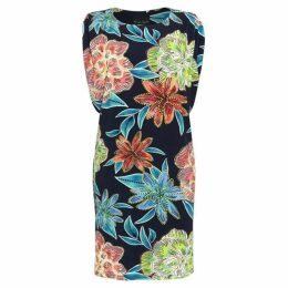 Phase Eight Delany Floral Beach Dress