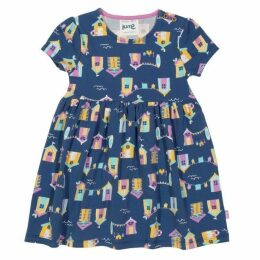 Kite Toddler Beach Life Dress