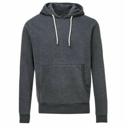 French Connection Sunday Sweat Hooded Sweatshirt