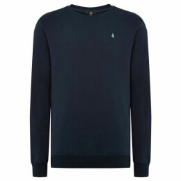 Volcom Single Stone Crew Sweatshirt