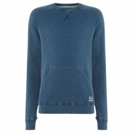 Billabong Vintage Sweatshirt