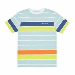 Arcminute Perelman T Shirt