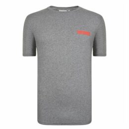 Penfield Short Sleeve T Shirt