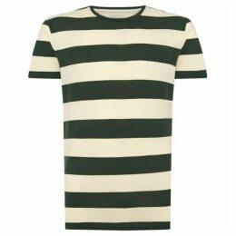 Selected Homme Penn T Shirt