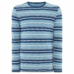 Pepe Jeans Irizar Long Sleevet-Shirt