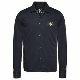Calvin Klein Jeans Wearal Regular Fit Shirt
