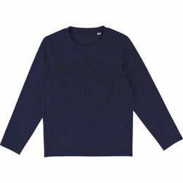 Timberland Boy T-Shirt
