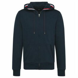Tommy Hilfiger Basic Global Stripe Hoody