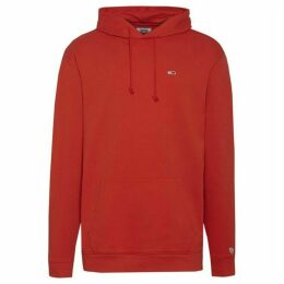 Tommy Hilfiger Tommy Jeans Classics Hoody