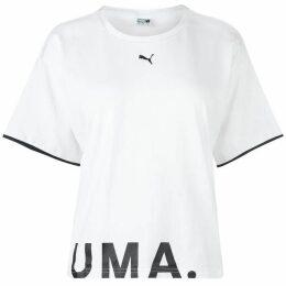 Puma Chase T Shirt