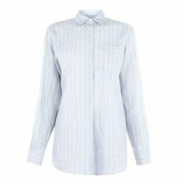 Lauren by Ralph Lauren Lauren Aquene Long Sleeve Shirt