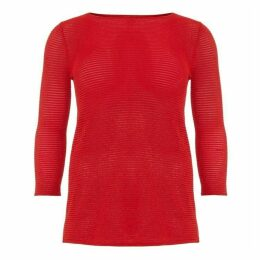 Studio 8 Marcie Knit Top