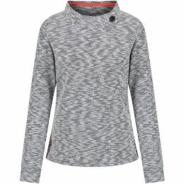 Regatta Calandra Sweater