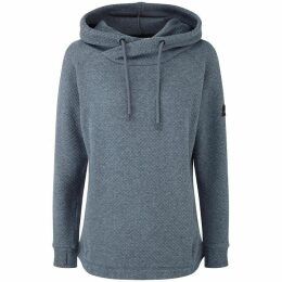 Tog 24 Nessa Womens Quilted Hoody