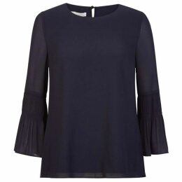 Hobbs Harriet Top