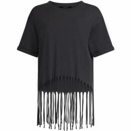 All Saints Tami Tee