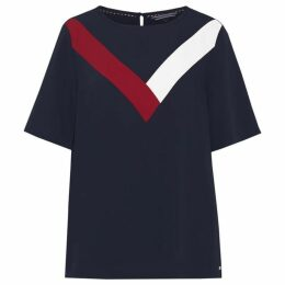 Tommy Hilfiger Sofie Top
