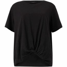 All Saints Wilma T-Shirt