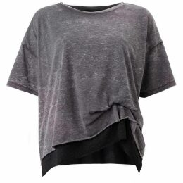 All Saints Bev Tee