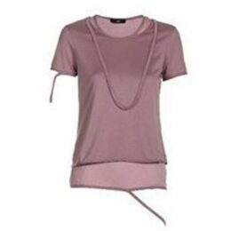 Diesel T-Emiko T-Shirtt-Shirt
