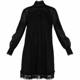 Ted Baker Anneah Tunic Dress