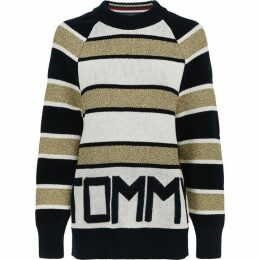 Tommy Hilfiger Icon Tamarah Sweater