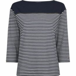 Tommy Hilfiger Mirthe Top